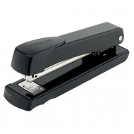 Rexel Aquarius Full Strip Stapler