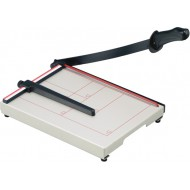 Genmes A4 Metal Paper Trimmer