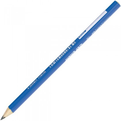 Faber-Castell Junior Grip Pencil HB