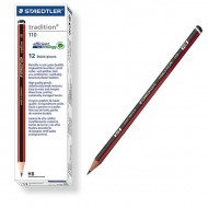 Staedtler Tradition Pencil HB 12's