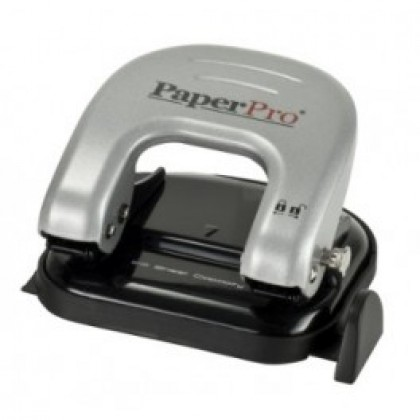 PaperPro Easy Punch