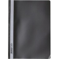 A4 Quotation Folder Black