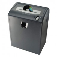 Rexel P180CD Shredmaster Shredder