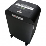 Rexel RDS2250 Mercury Shredder