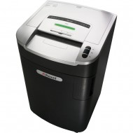Rexel RLS32 Mercury Shredder