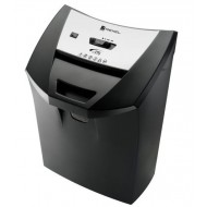 Rexel SC170 Office Master Shredder