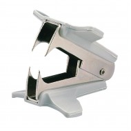 Rexel Staple Remover