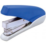 Genmes Full Strip Power Saver Stapler