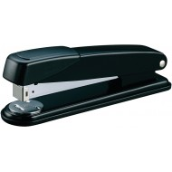 Genmes Full Strip Stapler