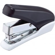 Genmes Half Strip Power Saver Stapler