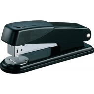 Genmes Half Strip Stapler