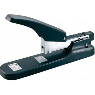Genmes Heavy Duty Stapler E030