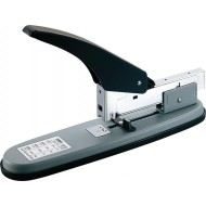 Genmes Heavy Duty Stapler E01S