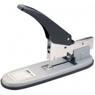 Genmes Heavy Duty Stapler 50MF