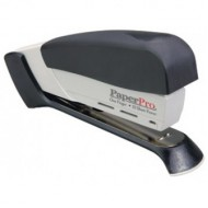 PaperPro Full Strip Compact Stapler