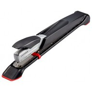 PaperPro Long Reach Stapler