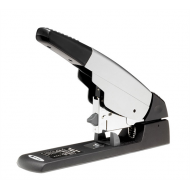 Rexel Apollo Heavy Duty Stapler