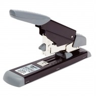 Rexel Giant Heavy Duty Stapler