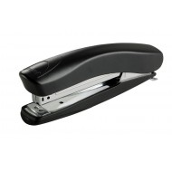 Rexel Juno 210 Full Strip Stapler