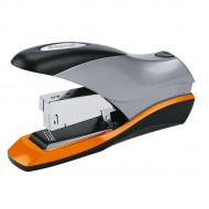 Rexel Optima Manual Heavy Duty Stapler