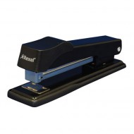 Rexel Standard 200 Full Strip Stapler