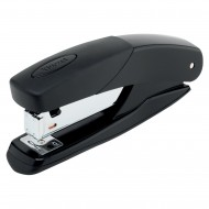 Rexel Torador Full Strip Stapler