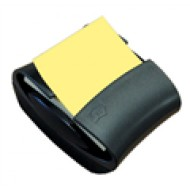 Post It Note 73 x 73 Pop Up Note Dispenser