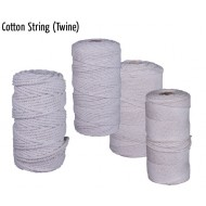Nexx White String 100g No.304