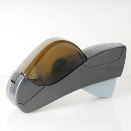 Eagle Auto Tape Dispenser