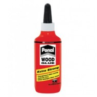 Ponal Wood Glue 200ml