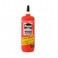 Ponal Wood Glue 500ml