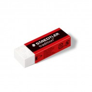 Staedtler Tradition Eraser