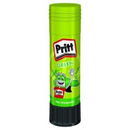 Pritt Glue Stick 20g Green