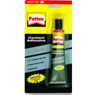 Pattex Contact Adhesive 50ml