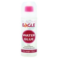 Eagle Liquid Glue 125ml