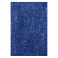A4 Carbon Paper Blue 100 Sheets