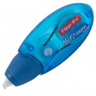 Tipp-Ex Microtape Correction Tape 5mm x 8m