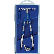 Staedtler Quick Bow Compass