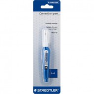Staedtler Correction Pen 8ml
