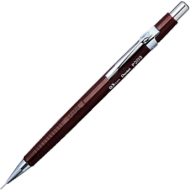 Pentel Draughting 0.3mm Clutch Pencil