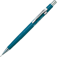 Pentel Draughting 0.7mm Clutch Pencil