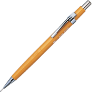 Pentel Draughting 0.9mm Clutch Pencil