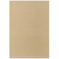 Nexx A4 160gsm Pastel Board 100sheets Buff