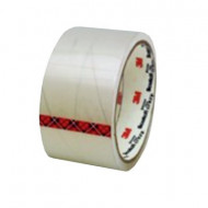 Scotch 3M Book Binding Tape 24mm x 15m