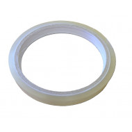 Nexx Clear Tape 12mm x 33m
