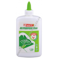 K White Glue 250ml