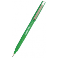 Artline EK200 Sign Pen Fineliner Green