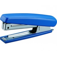 Genmes No.10 Stapler