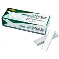 Genmes 26/6 Staples 5000
