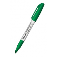 Luxor 120 Whiteboard Marker Green